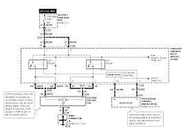pcm circuit wiring diagram car wiring diagram download cancross co 19 Pin Socapex Wiring Diagram 19 Pin Socapex Wiring Diagram #49 6 Circuit Socapex 120V Pinout