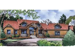 metal roof house plans surprising 15 rustic with roofs