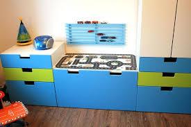 Kinderzimmer Ideen Ikea Make Over Fa 1 4 R Regale Kinderzmer Ikea  Kinderzimmer Ideen Fur Zwei