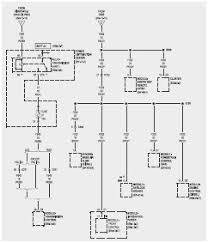 2006 dodge ram radio wiring diagram amazing 2006 dodge magnum wiring 2006 dodge ram radio wiring diagram amazing 2006 dodge magnum wiring diagram and electrical circuit