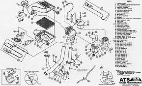 2001 ford f350 fuse box diagram on 2001 images free download 2000 Ford F350 Fuse Diagram 2001 ford f350 fuse box diagram 14 1999 f350 fuse panel diagram 2000 ford f350 fuse diagram 2000 ford f350 fuse panel diagram