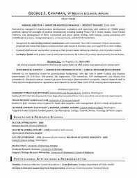 Example Engineering Resume Classy Best Practices For Resume Design Journalists Awesome R And D Test