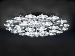 inexpensive lighting fixtures. image of affordable kitchen lighting fixtures inexpensive a