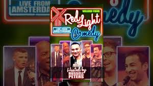 Red Light Comedy Redneck Jeff Foxworthy Stand Up Comedy Wmv