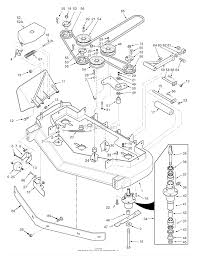 Scag stc48a 19ka tiger cub s n a4800001 a4899999 parts diagram and wiring scag wiring harness adapter kohler engine