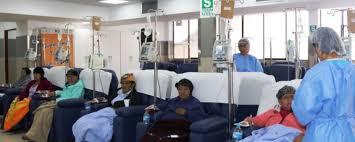 Resultado de imagen para quimioterapia