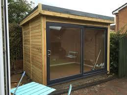 garden office pod brighton. Other 5k Pod 2k Extras Garden 2 0 Pinterest Ranges With Office Beautiful 6 Brighton
