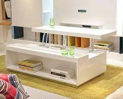 coffee table modern lift top coffee table furniture s chicago white lift top coffee table
