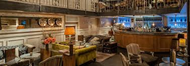 Living Room Bar Manchester Oyster Bar Great John Street Eclectic Hotels Manchester