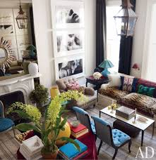 Persian Rug Living Room How To Decorate With Rugs Rugs Ideas
