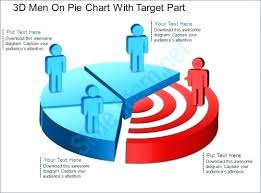 Pie Chart Excel Template Free Download Cool Images Pie Chart Ppt