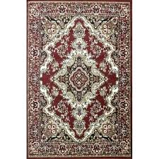 red and black area rugs oriental classic red black area rug black red fl area rugs