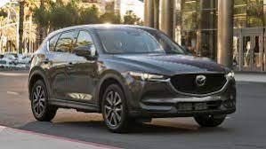 Certified Used Vehicles Near Van Nuys, CA - Galpin Mazda