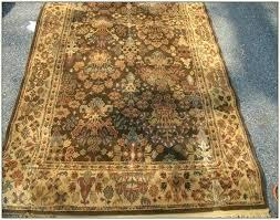 macys area rugs 8x10 rugs beautiful rugs rugs area rugs area rugs wool area rugs home macys
