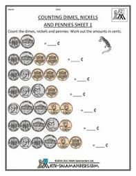 money counting worksheets   Tire driveeasy co besides Fair Learning Money Worksheets for First Grade with Math Worksheets in addition Kindergarten Counting Coins And Money Worksheets And Printouts Penny further Kindergarten Canadian Money Worksheets Kindergarten Activities Coin likewise  moreover Kindergarten Money Worksheets   Homeschooldressage moreover Grade 1 Counting money Worksheet on pennies  nickels and dimes further Money Mathheets For 1st Graders Free Kindergarten 2nd Grade likewise Free money counting printable worksheets   Kindergarten  1st grade furthermore Free money counting printable worksheets   Kindergarten  1st grade moreover Excel   Free Math Money Worksheets Grade Count The Pennies Australia. on free math money worksheets st grade counting pennies for kindergarten