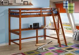 charleston storage loft bed with desk espresso instructions 74 canwood whistler junior loft bed espresso