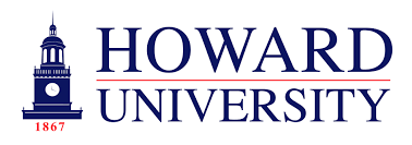image gallery howard university