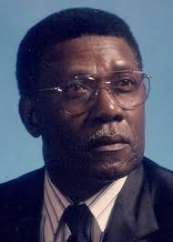 Harold Mathis Obituary (2014) - Tallahassee Democrat