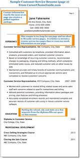 Resume Maker Pro Deluxe V17 0 Retail Wsoftlink Free Download