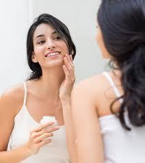 21 best face creams for women