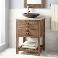 reclaimed bathroom furniture. Bathroom Reclaimed Wood Vanity Best Small Top Of Concept And Furniture