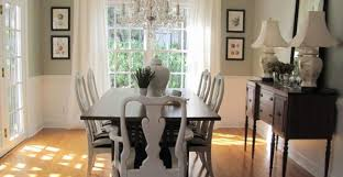 paint colors with dark wood trimpaint colors for dining room with dark wood trim Archives  Light