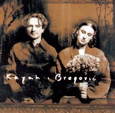 <b>Kayah</b> & <b>Bregovic</b> by <b>Kayah</b> on Spotify