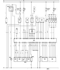 ats wiring harness generac automatic transfer switch wiring diagram wiring diagram generac automatic transfer switch wiring diagram ewiring