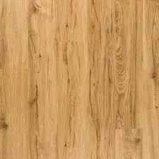 nucore vinyl flooring vinyl flooring reviews medium size of tremendous flooring image inspirations