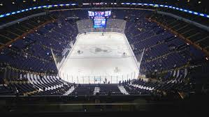 Blues Enterprise Center Seating Chart Ppg Paints Seating Chart Hockey Scottrade Seating St Louis