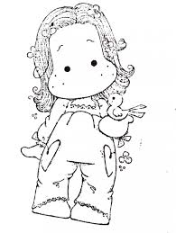 Lol Dolls Coloring Pages Images Of Lol Surprise Coloring Pages