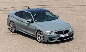 Sport Series bmw m4 for sale : BMW M4 Reviews | BMW M4 Price, Photos, and Specs | Car and Driver