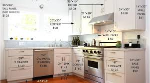 ikea kitchen cabinets cost kitchen cabinets kitchen cabinets kitchen cabinets cost