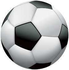 Soccer Ball PNG Clipart - Best WEB Clipart