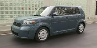Toyota adds 1.6 million vehicles to Takata air bag recall