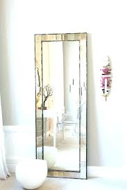 wall mirrors bedroom wall mirrors mirror design designs for bedrooms decorating ideas contemporary be