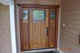 Door Design : Appealing Incomparable Exterior Door Frame Lowes ...
