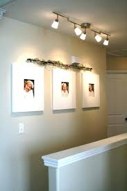 wall mount track lighting fixtures. Wall Track Lighting Fixtures Mount Light Photo Simple Ways To Shed Extra Flexible . T