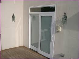 elegant patio doors with built in blinds with pella patio doors with built in blinds 5970