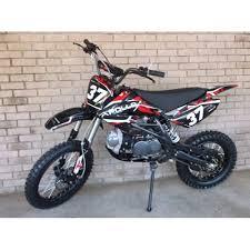 125cc apollo dirt bike 899 00