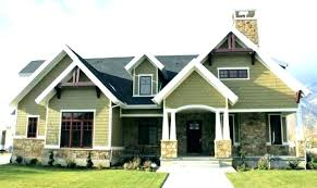 full size of home interior painting ideas bedrooms craftsman paint colors house exterior historic style c