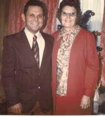 Norma Jean Rhodes (1923-2006) - Find A Grave Memorial