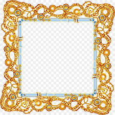picture frames old frame