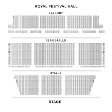 Theatre Royal Newcastle Seating Chart Buy Circus 1903 Tickets At West End Theatre Bookings