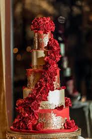 Custom Wedding Cake Designs In New Jersey My Daughters Cakes