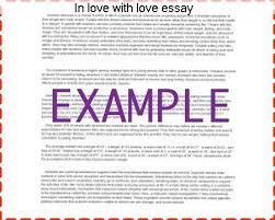 in love love essay term paper help in love love essay persuasive essay about love writing guide for school and college