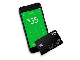 square s cash card is killing it