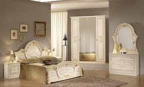 beige bedroom furniture. italian beige high gloss bedroom furniture set