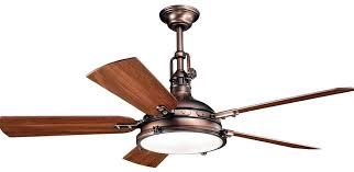 ceiling fans hampton bay ceiling fan globe bay outdoor ceiling fan globe replacement hampton bay