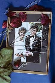 Sad lovers break up Stock Photos - Page 1 : Masterfile